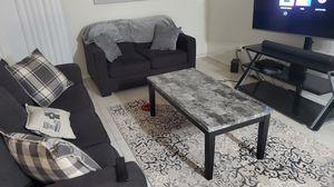Living room setup for Sale in Buckeye, AZ
