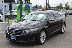 2013 Ford Taurus for Sale in Everett, WA