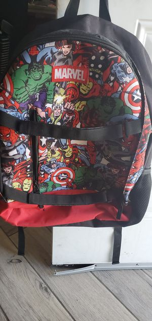 Backpack for Sale in Hughson, CA