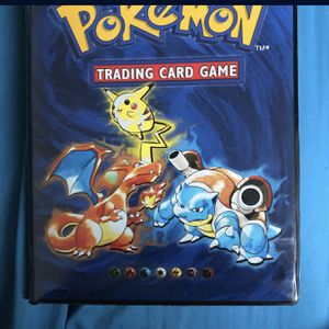 1st Edition/Base Set/Fossil/Jungle/Team R Pokemon Cards for Sale in Sylmar, CA