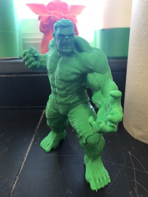 Hulk for Sale in Ashburn, VA
