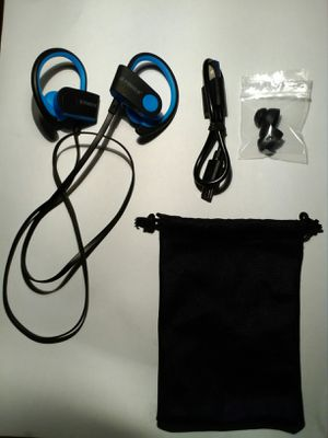 New Bluetooth Headphones for Sale in Hilliard, OH