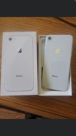 iPhone 8 for Sale in Grand Rapids, MI
