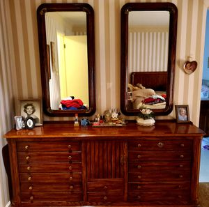 5 piece bedroom set for Sale in Hillsborough, CA