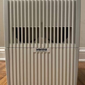Venta Airwasher LW15 for Sale in Chicago, IL
