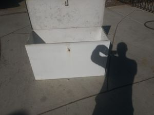 Caja for Sale in Bloomington, CA