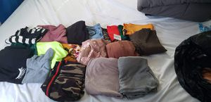 Forever 21 women clothes lot for Sale in Los Angeles, CA