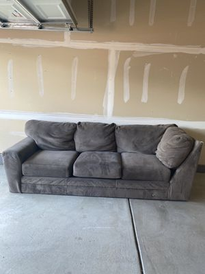 Giant 4 piece sectional for Sale in Denver, CO