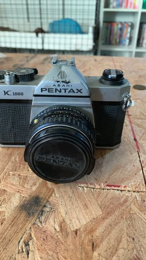 Camera for Sale in Lake Alfred, FL
