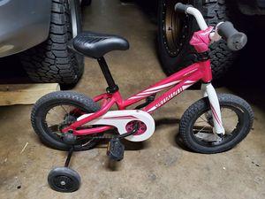 specialized hotrock girls bike for Sale in Pasadena, TX