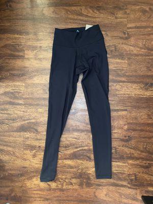 Adidas Women Long Tights XS for Sale in Hialeah, FL