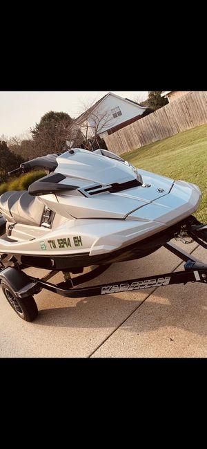 Yamaha Waverunner FX Cruiser jetski for Sale in Murfreesboro, TN