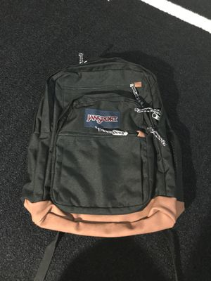 Jan sport lightly used backpack for Sale in Goodyear, AZ