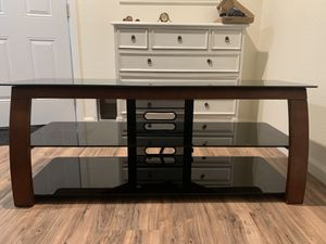 TV Stand for Sale in South San Francisco, CA