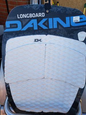Long Board Dakine Surf Board Pads for Sale in Hawthorne, CA