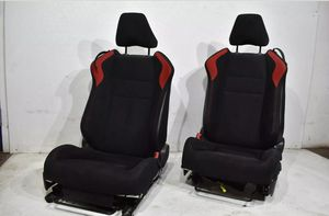 FRS BRZ 86 STOCK SEATS for Sale in Claremont, CA
