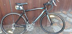 "Northrock SCR1 17"" Road Bike for Sale in Vancouver, WA"