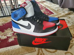 Jordan air Nike size 8.5men for Sale in Bowie, MD
