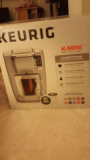 Keurig Single Coffee Maker for Sale in Irwindale, CA