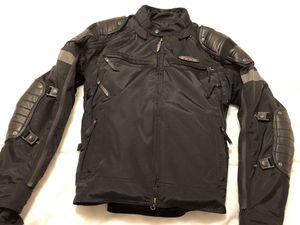 Harley All Season Men's Motorcycle Jacket for Sale in Milwaukie, OR