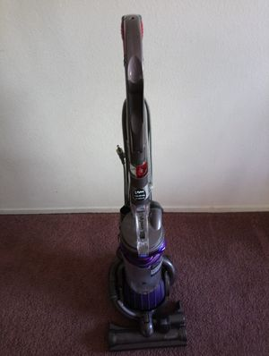 Dyson dc25 vacuum cleaner obo negotiable for Sale in Los Angeles, CA