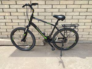Giant Sedona DX Men's Large Bike for Sale in Scottsdale, AZ
