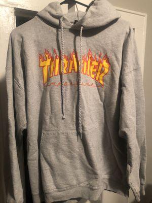 Thrasher hoodie for Sale in City of Orange, NJ