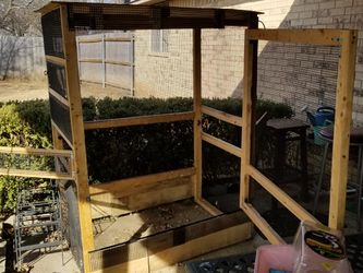Bird Cage for Sale in Red Oak,  TX