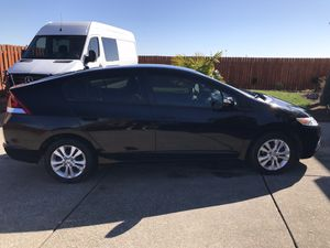 2013 Honda Insight for Sale in Saint Paul, OR