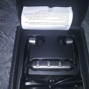 Bluetooth Headphones,wireless for Sale in Delano, CA
