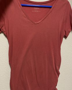 Free Women's Maternity Shirt- Medium for Sale in Winchester,  CA