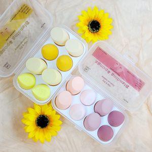 Beauty Blenders for Sale in Fontana, CA