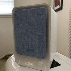 Levoit HEPA Air Purifier for Sale in Fort Worth, TX