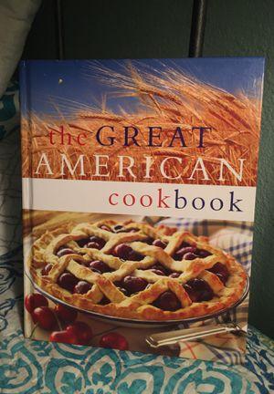 Cookbook for Sale in Punta Gorda, FL