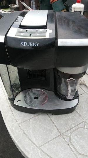 Keurig beverage machine new for Sale in Waldorf, MD