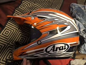 XXL Helmet new for Sale in Fresno, CA
