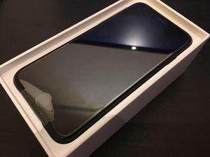 iPhone 7 32gb for Sale in Avon Park, FL
