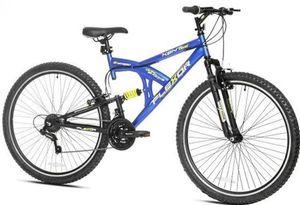 """Kent 26"""" Men's Flexor Bike for Sale in Baltimore, MD"""