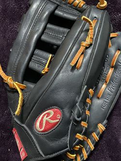 Rawlings Gold Glove Series Baseball Glove for Sale in Hacienda Heights,  CA