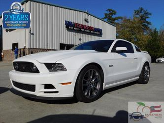 2014 Ford Mustang for Sale in Atlanta,  GA