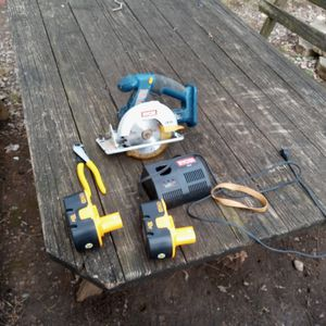 Tools for Sale in PA, US