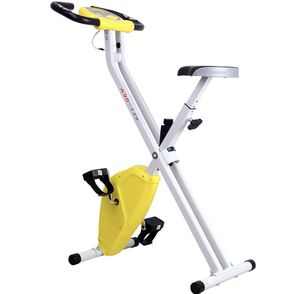 Manual exercise bike for Sale in Sylmar, CA