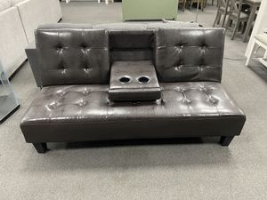 Brown Futon ON SALE🔥 for Sale in Fresno, CA