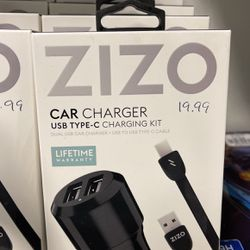 Car Charger for Sale in San Angelo,  TX