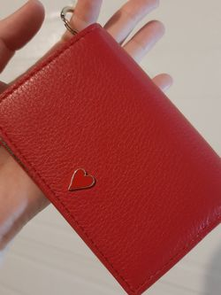 Kate Spade New York Wallet for Sale in Camano,  WA
