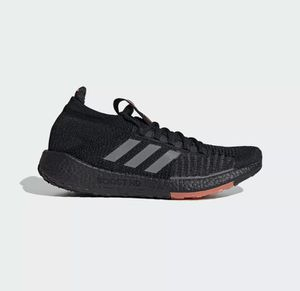 Adidas PulseBoost HD EG0971 Signal Coral Size 10 Men New Without Box for Sale in French Creek, WV