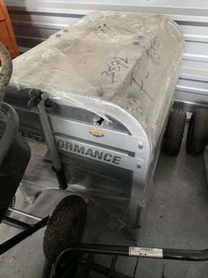 Frontier Generator for Sale in Greenville, NC