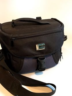 MRock Camera Bag for Sale in Portland,  OR