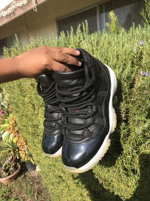 Jordan 11 72-10 for Sale in Garden Grove, CA