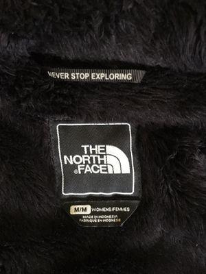 North Face Women's Jacket for Sale in Arlington, VA